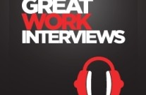 Interview with Great Work