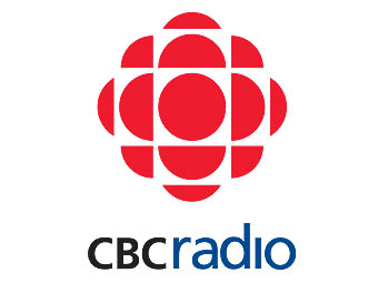 Dianne Carmichael on CBC Radio
