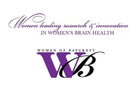 Women leading research in women's brain health