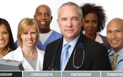 Leadership Development for Directors and Physician Leaders